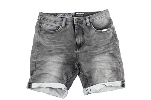 3e410be88c9304 URBAN SURFACE Herren H1324K61306KG37 Shorts -mizuototo.de
