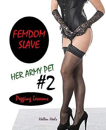 Femdom tbh 4 Zignast420's Porn