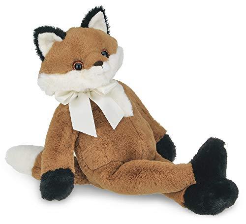ush Red Fox Stuffed Animal, 16 inches ()