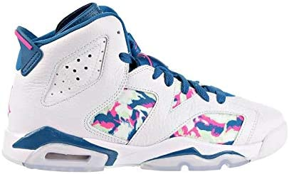 Basketball Shoes 543390-153 バスケ