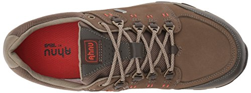 Chocolate Event Hiking Boot III Women's Ahnu W Chip Montara FH01fW