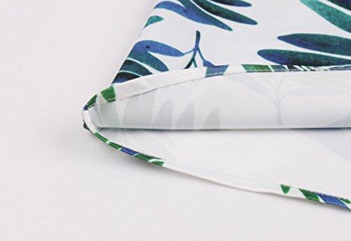 Femmes Cocktail Plage Fte Longueur Ajoure Rtro Jupe de Vert Genou Jupes Imprime Pretty t Soire Plisse Elegante de Mode Jupe UwqFddz