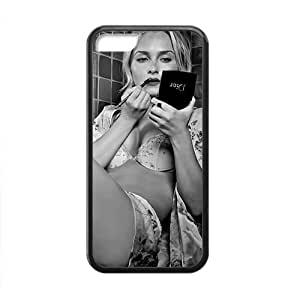 Hayden Panettiere Design Pesonalized Creative Phone Case For Iphone 5C