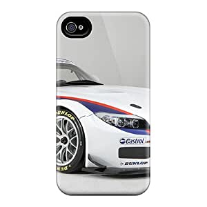 QEf13674wGfz Bmw F1 Awesome High Quality Iphone 6 Cases Skin