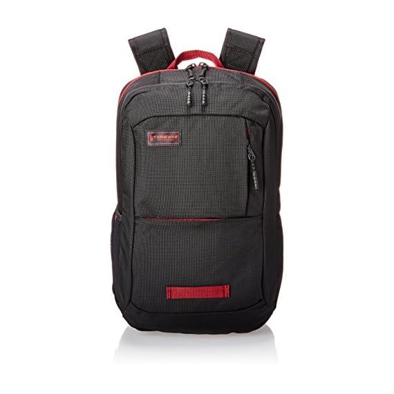 Timbuk2-384-3-1043-Parkside-Laptop-Backpack