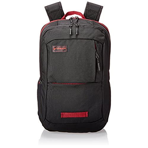Timbuk2 Parkside Laptop Backpack on sale - oldtownspring.com