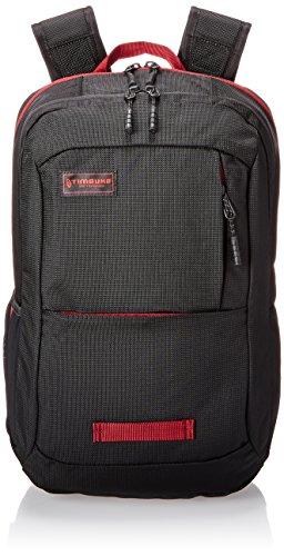 Timbuk2 384-3-1043 Parkside Laptop Backpack