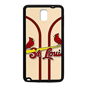 st louis aaa blues Phone Case for Samsung Galaxy Note3
