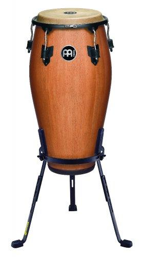 Meinl Percussion MCC11SNT-M Marathon Classic Designer Series 11-Inch Quinto, Super Natural Matte by Meinl Percussion