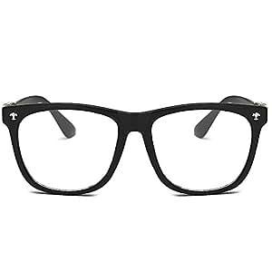 Amazon.com: Near Short Sighted Distance Glasses For Myopia