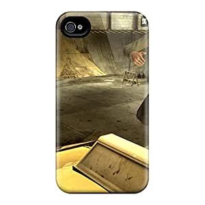 Tpu Cases For Iphone 6plus With Custom Design Black Friday