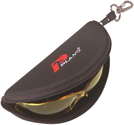 Plano Pl528t Eyewear Case