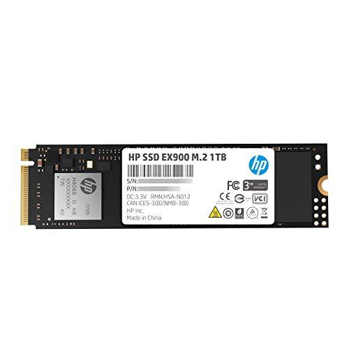 HP EX900 M.2 1TB