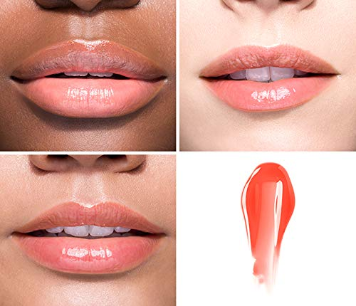 Julep Divine Shine 12-Piece Ultra-Hydrating Lip Gloss Collection by Julep (Image #8)