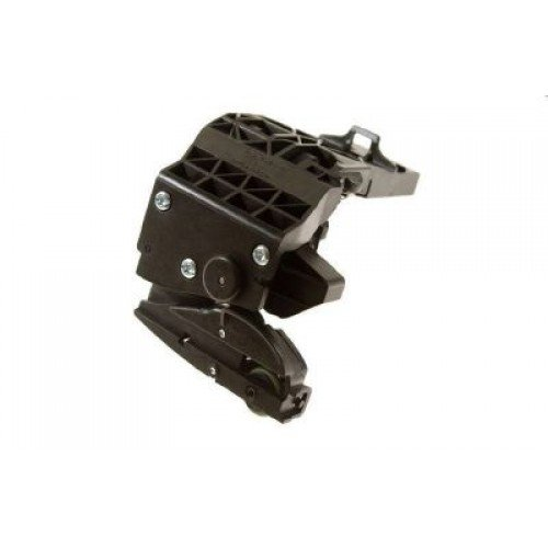 Sparepart: HP Cutter - RC, C7769-60390 by HP