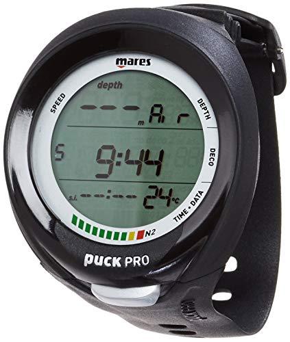 Best Diving Electronics