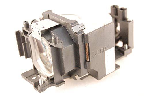 (Compatible Lamp LMP-E180 LMPE180 E180 for Sony VPL-CS7 VPL-ES1 VPL-ES2 VPL-EX2 VPL-DS100 Projector )