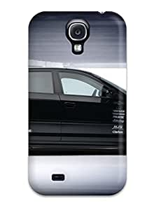 Michael Volpe Case Cover For Galaxy S4 Ultra Slim FMZadWT3857lFVPD Case Cover