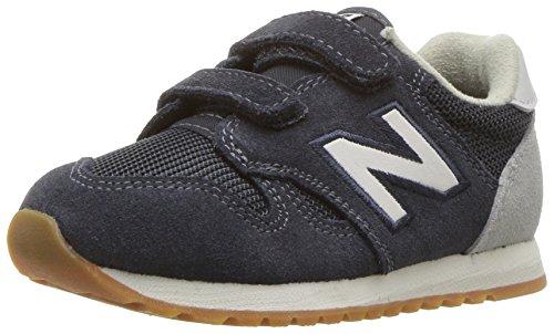 NEW BALANCE ka520de nwy de m zapatillas niños