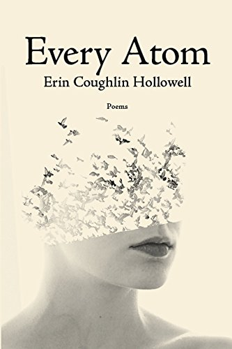 Every Atom by Boreal Books
