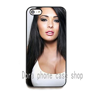 Charley Atwell Hd Phone Cases Cover For Iphone 6plus