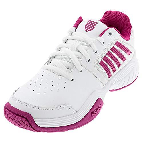 K-Swiss Court Express Womens Tennis Shoes