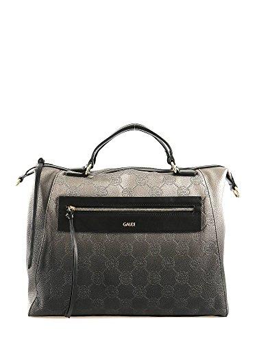 Gaudi V6AI-70050 Bag big Accessories