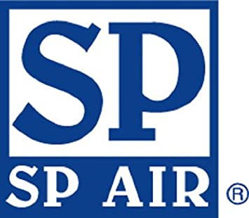 SP Air Corporation SP7220 featured image 2