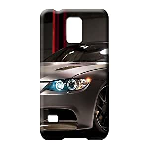 samsung galaxy s5 Proof Specially series phone carrying skins bmw m i wallpaper