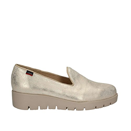 Callaghan 89816 Slip-on Women Platino