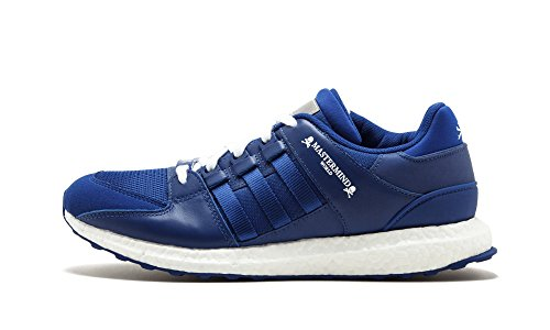 EQT Support Ultra MMW - US 11.5 outlet online fashionable for sale extremely cheap price cheap price buy discount free shipping outlet J13vr