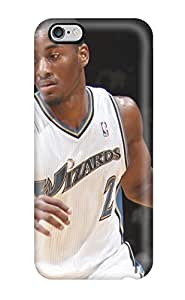 5391239K566207702 washington wizards nba basketball (10) NBA Sports & Colleges colorful iPhone 6 Plus cases