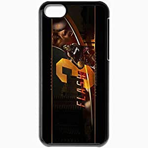 Snap On Hard Spring Mountain Protector For SamSung Galaxy S4 Mini Case Cover
