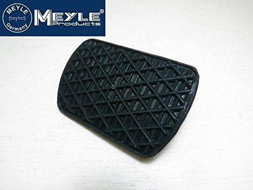 pedal de freno Meyle 0140290001/revestimiento de pedal