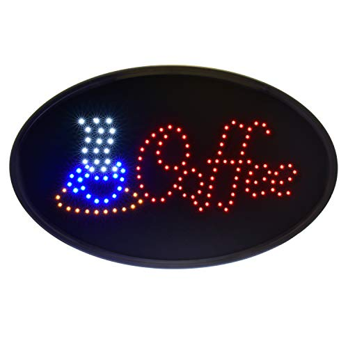 Outdoor Light Box Signage in US - 7
