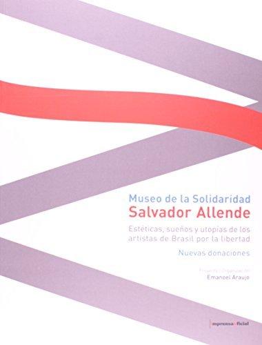 La Solidaridad [Pdf/ePub] eBook