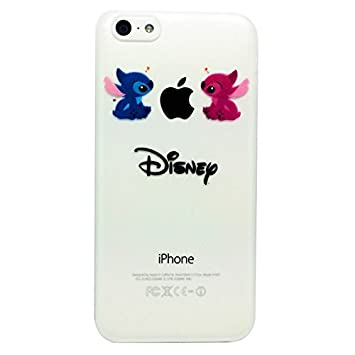 coque disney iphone 6 plus
