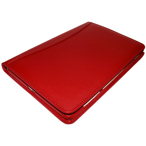 piel-frama-premium-leather-cover-for-the-amazon-kindle-2-2nd-generation-red