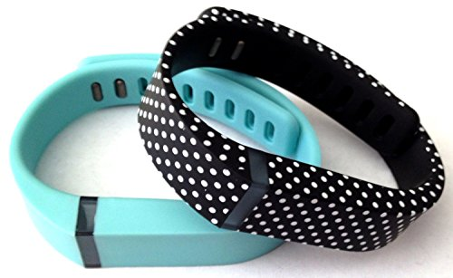 Large Fitbit Clasps Replacement tracker