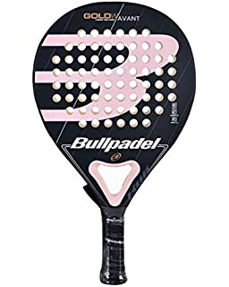 Pala BULLPADEL Vertex 02 Woman: Amazon.es: Deportes y aire libre