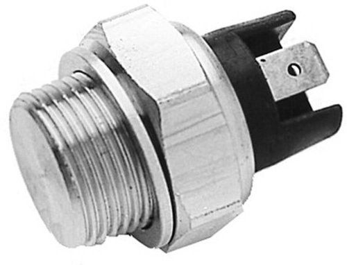Intermotor 50250 Radiator Fan Switch: