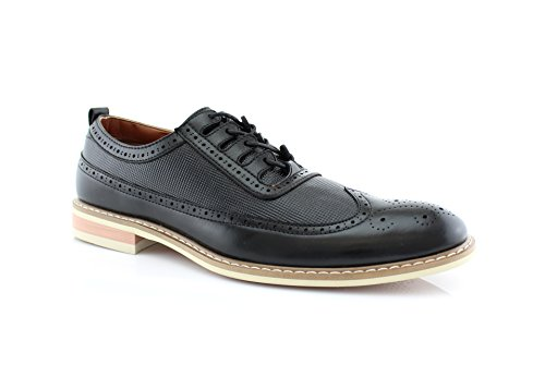 Hommes Aldo Chaussures habillées NMGeD