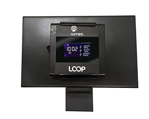 Current USA 4197 Loop Controller Hinge Mount System