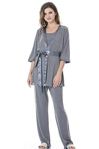 Buy nursing sleepwear