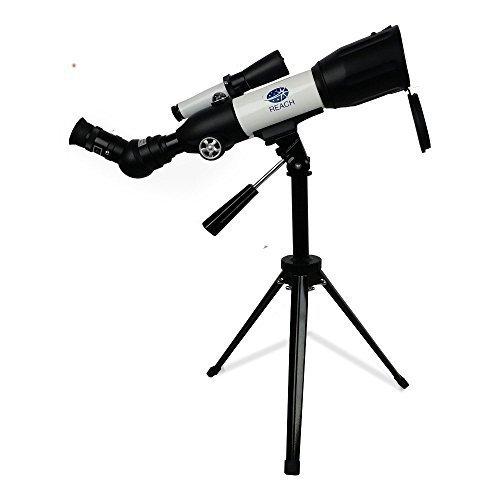 Reach AT3505 Refractor Telescope