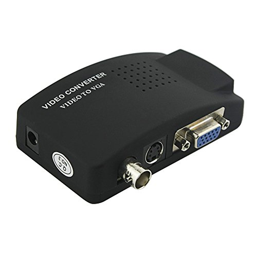 Price comparison product image NOVPEAK 2-Port 1x2 Hdmi Splitter Full HD 1080P Hdmi Switch Box Support 4K/2K 3D Resolution for HD TV PS3
