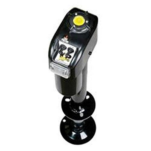 RV Trailer BARKER Vip 3000 Power Jack- 18