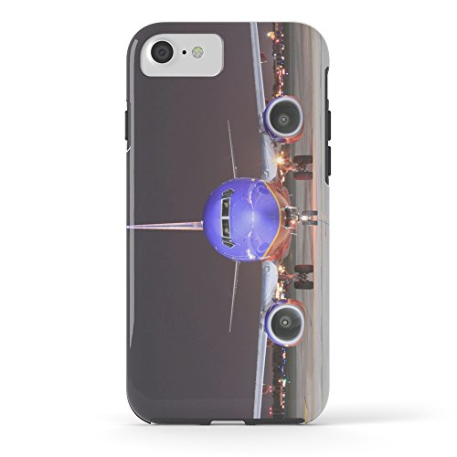 society6-face-to-face-with-a-southwest-airlines-boeing-737-700-tough-case-iphone-7