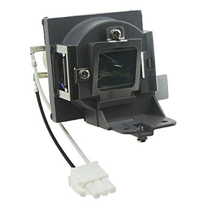 XIM 5J.J9R05.001 lámpara de proyector módulo de recambio de ...