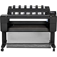 HP L2Y21A#B1K DesignJet T930 36 Printer